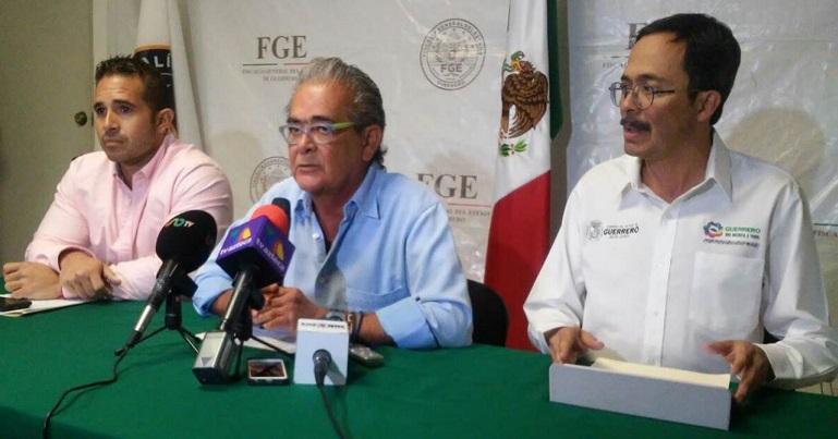 conferencia_fge_guerrero_fiscal