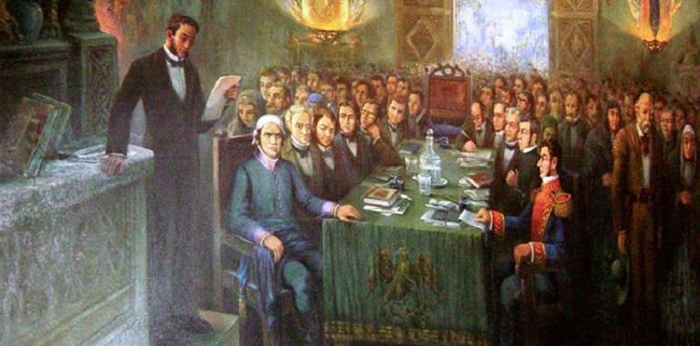 congreso-de-anahuac