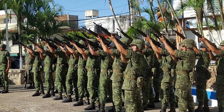 conmemoracion_ninos_heroes_acapulco-2