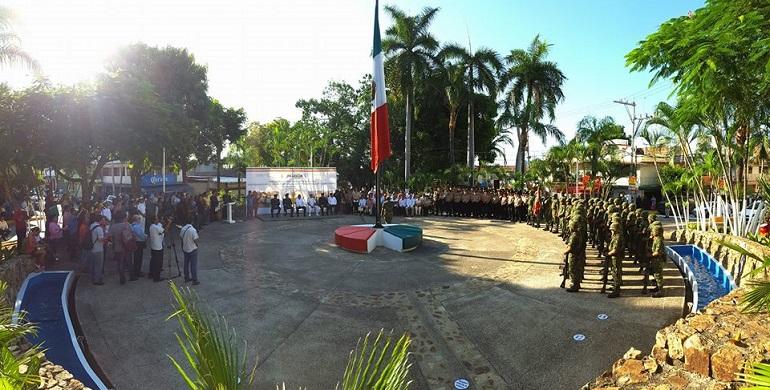 conmemoracion_ninos_heroes_acapulco-3
