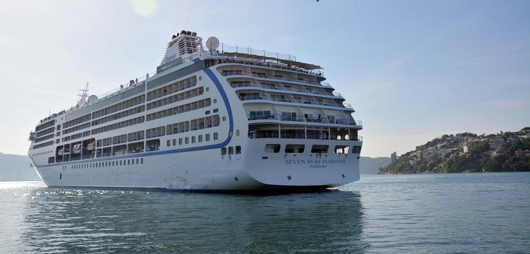 crucero_seven_seas_acapulco (1)