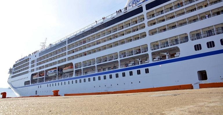 crucero_seven_seas_acapulco (2)