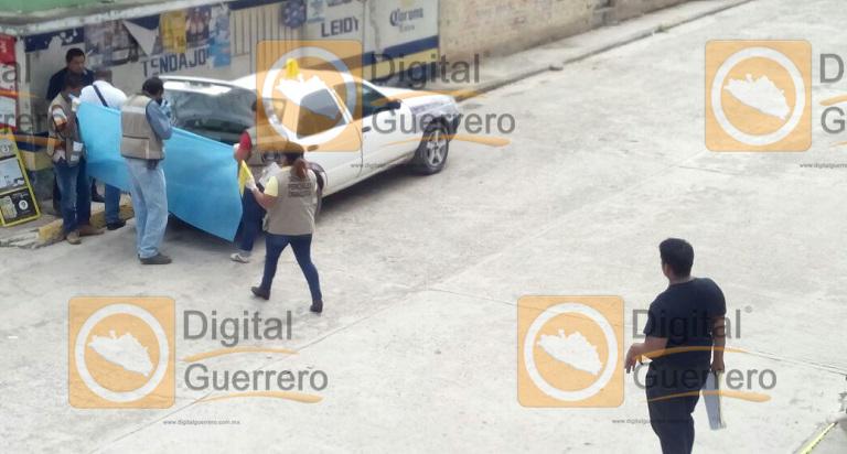cuerpos_desmenbrados_chilpancingo_taxi-1