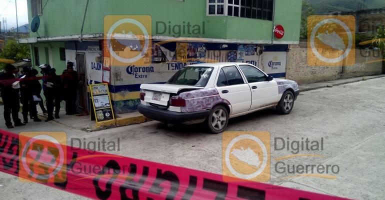 cuerpos_desmenbrados_chilpancingo_taxi-2