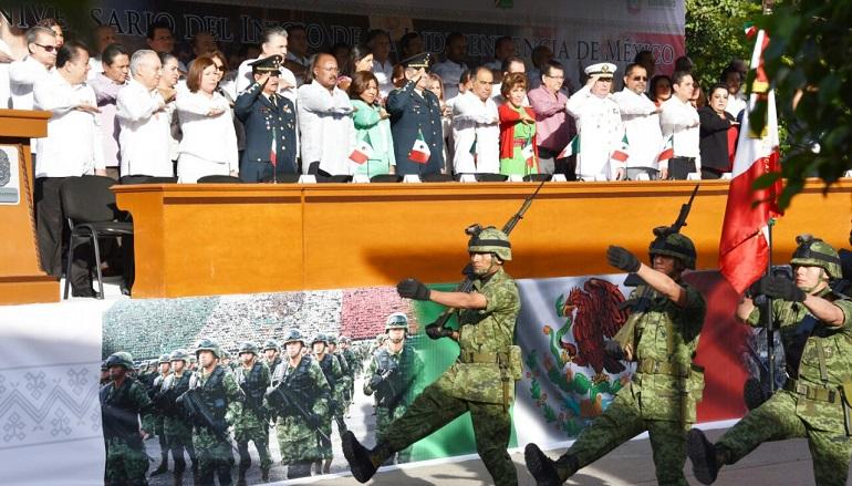 desfile_militar_chilpancingo-1
