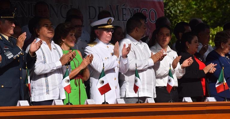 desfile_militar_chilpancingo_evodio