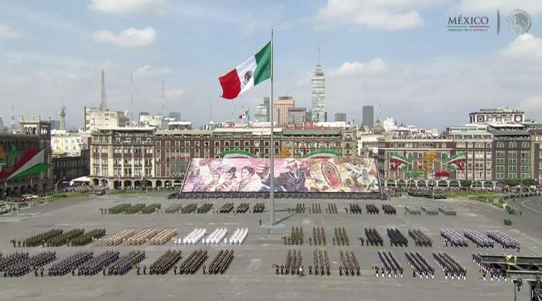 desfile_militar_mexico_2016