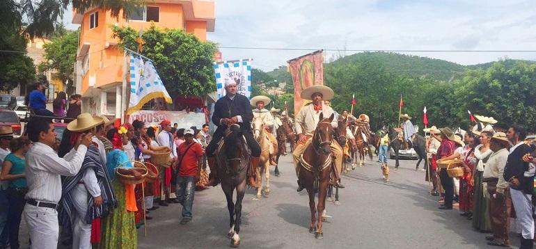 desfile_morelos_chilpancingo-1