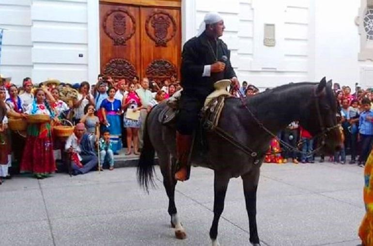 desfile_morelos_chilpancingo-2