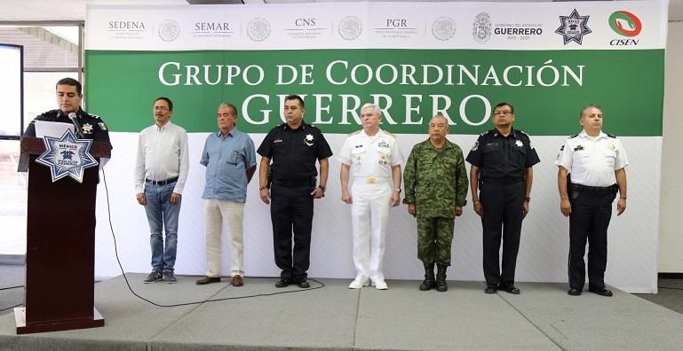 detenidos_acapulco_crimen-organizado