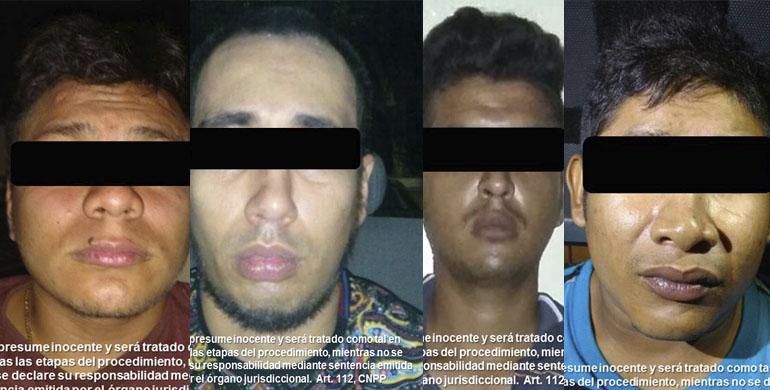 detenidos_acapulco_crimen-organizado1