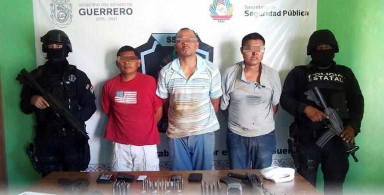 detenidos_policia_estatal_acapulco-1
