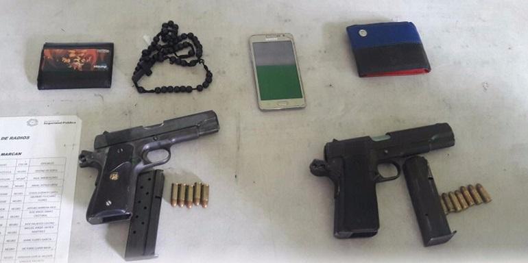 detenidos_policia_estatal_acapulco