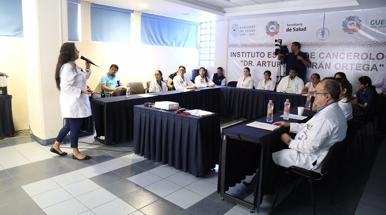 dia_mundial_leucemia_cancerologia_acapulco
