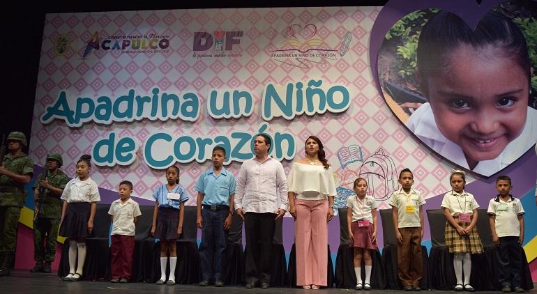 dif_acapulco