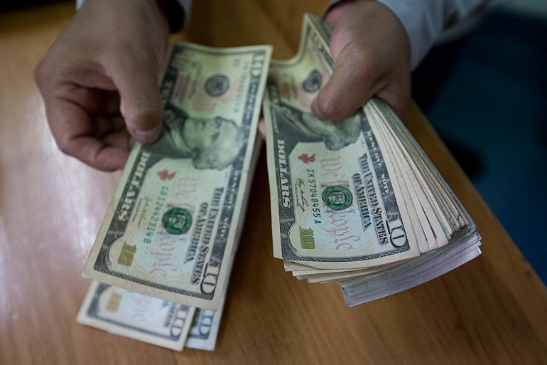 dolar_peso_18-85
