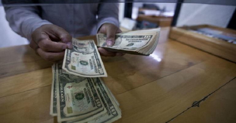 dolar_peso_bancos
