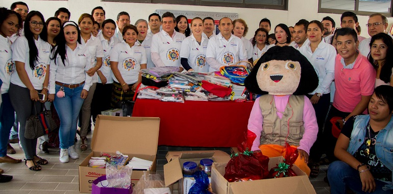 donacion_utiles_escolares_uagro