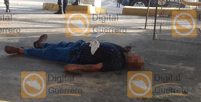 ejecutado_avenida_cuahutemoc_acapulco-1