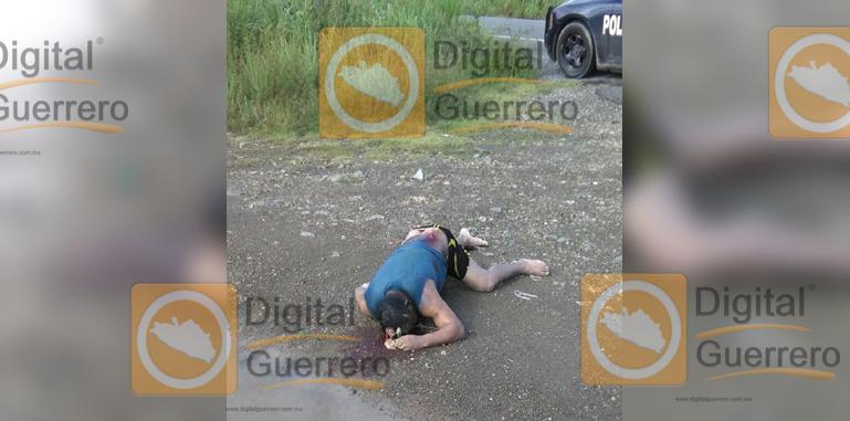 ejecutado_chilpancingo-iguala1