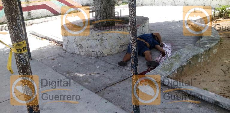 ejecutado_parque_acapulco-2