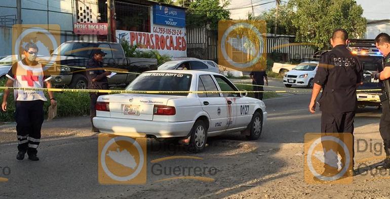 ejecutado_taxi_zihuatanejo1