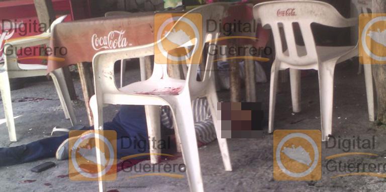 ejecutados_barranca_laja_acapulco1