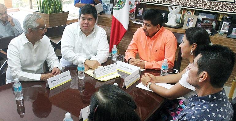 embajador_filipinas_mexico_visita_acapulco-1
