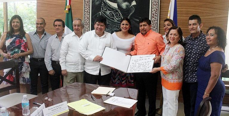 embajador_filipinas_mexico_visita_acapulco-2