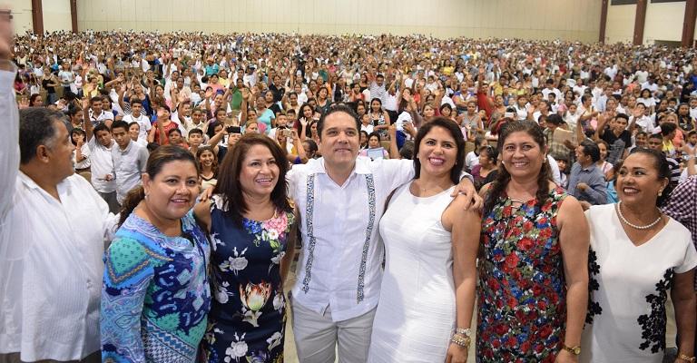entrega_becas_municipales_acapulco-1