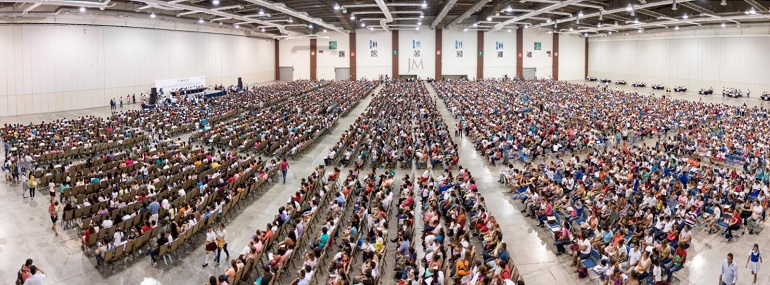 entrega_becas_municipales_acapulco-4