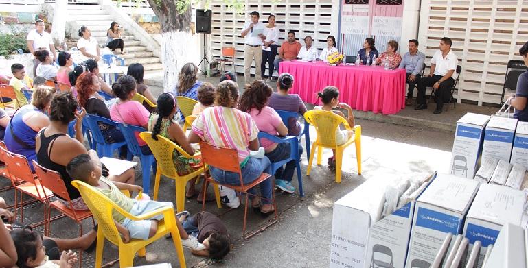 entrega_equipos_centros_dif_acapulco-1