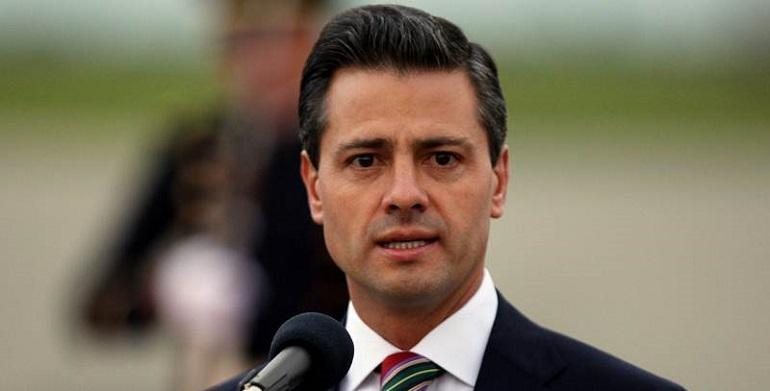 epn_violencia_mexico