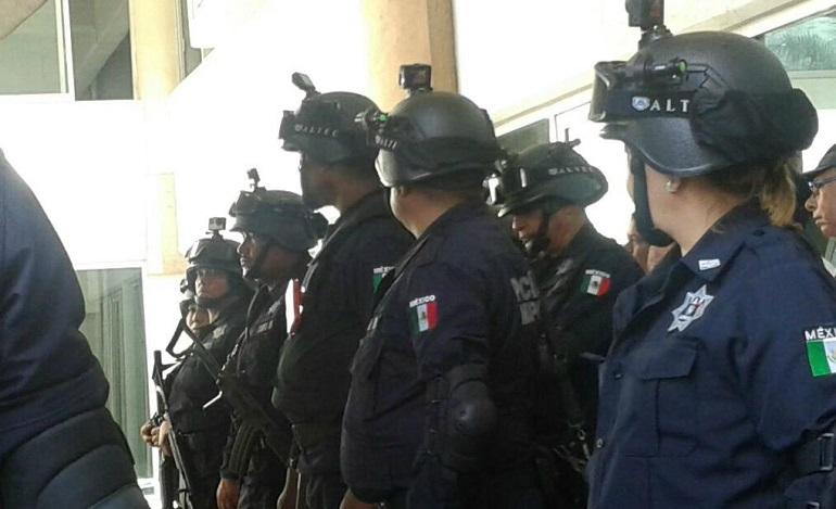 equipo_tactico_ssp_acapulco