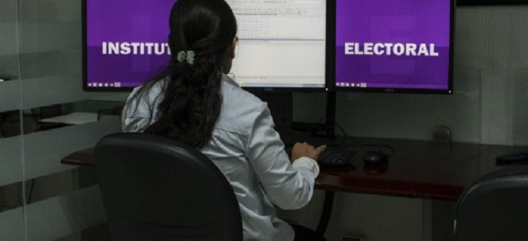 equipos_comunicacion_ine