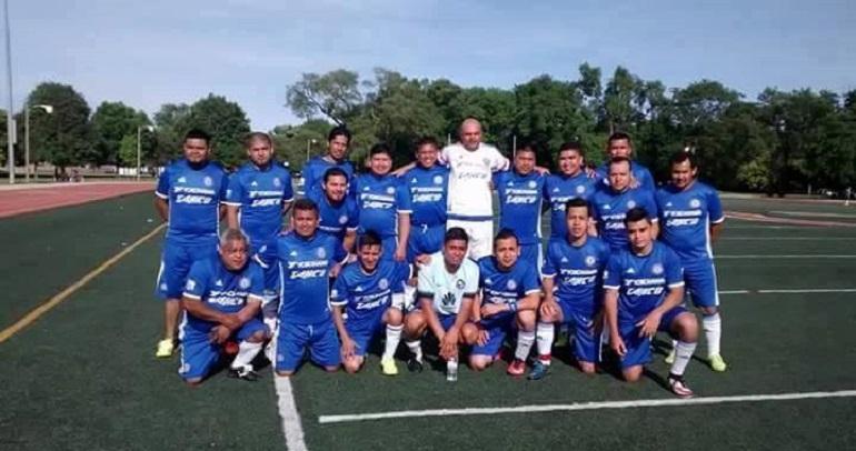 equipos_futbol_taxco_chicago-2
