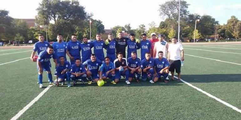 equipos_futbol_taxco_chicago-3