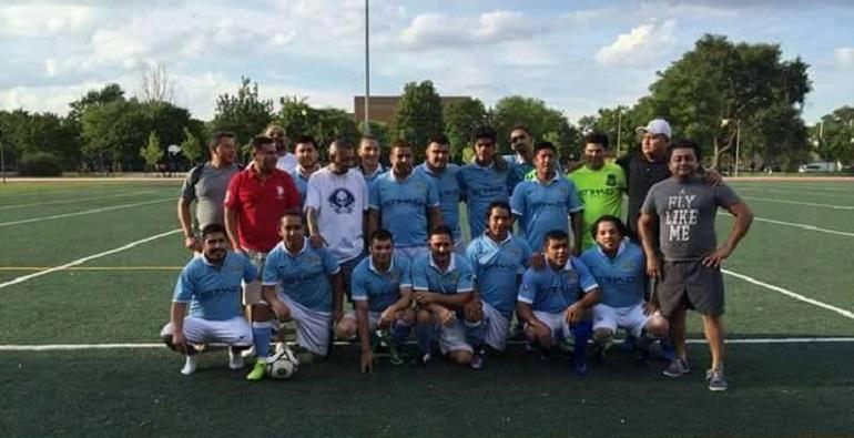 equipos_futbol_taxco_chicago-4