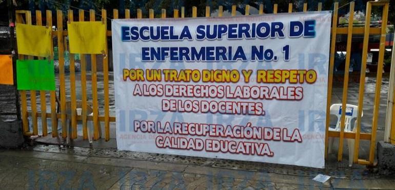 escuela_enfermeria_uagro_chilpancingo