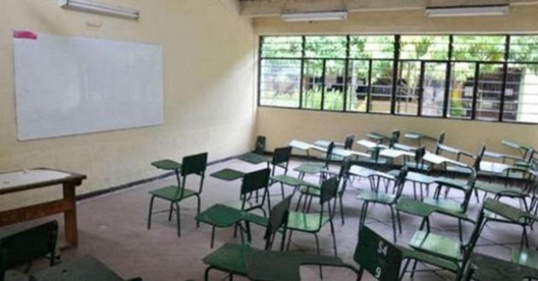 escuela_guerrero