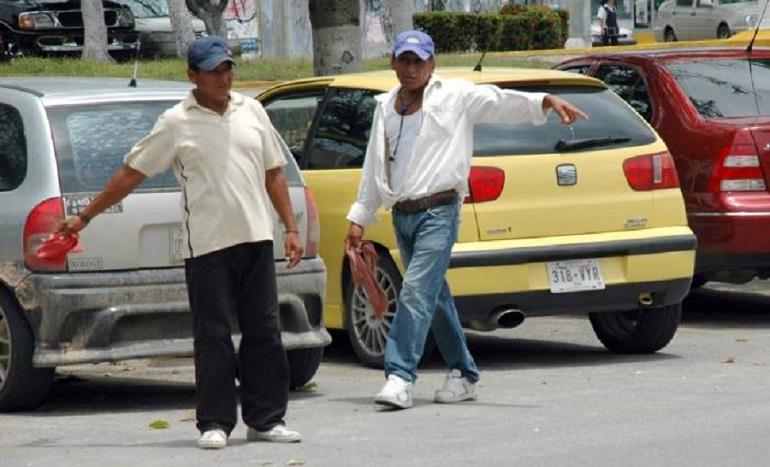 estacionamientos_acapulco_ley_aprobada