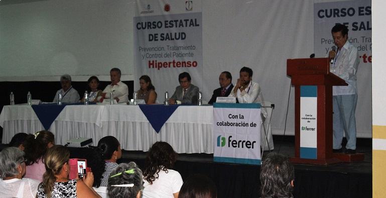 estrategias_salud_hipertension