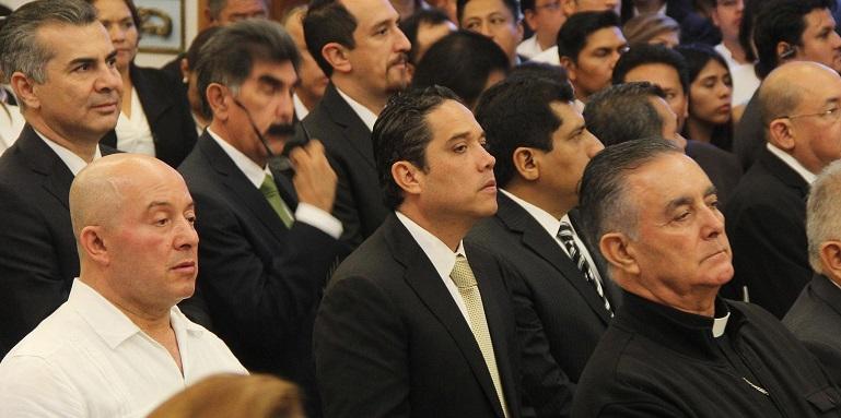 evodio_congreso_anahuac