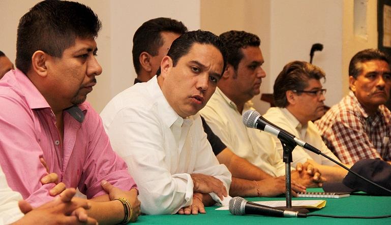 evodio_velazquez_gobierno