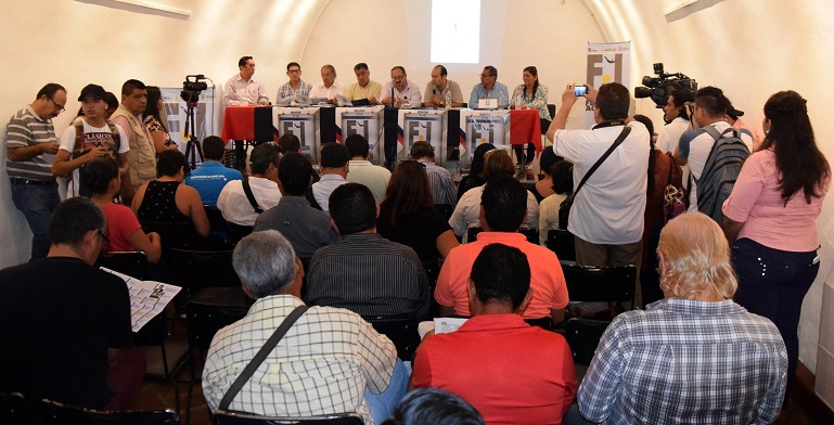 feria_internacional_libro_acapulco-2