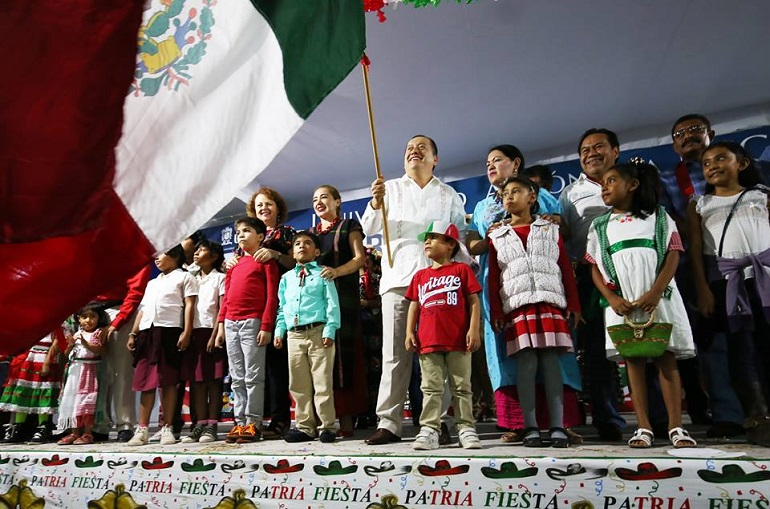 fiesta_mexicana_uagro