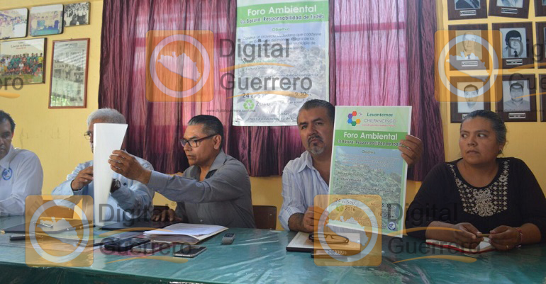 foro_ambiental_chilpancingo