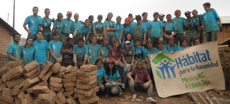 habitat_humanidad_mexico_tlapa_guerrero-2