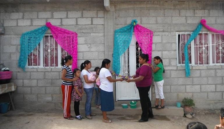 habitat_humanidad_mexico_tlapa_guerrero-3