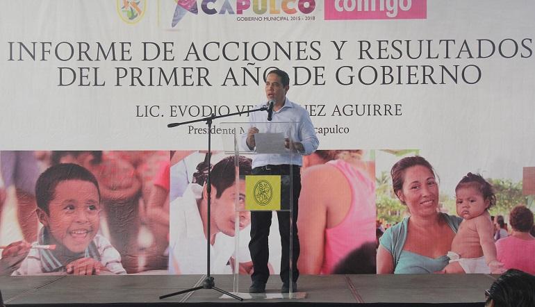 informe_gobierno_evodio_zapata-1